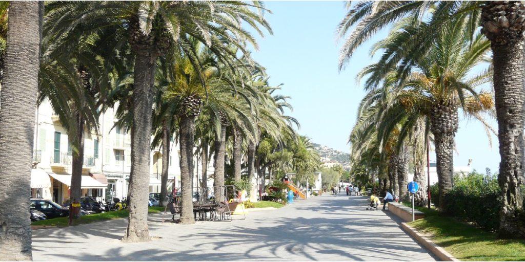Visit Finale | Cultura Storia Mostre Musei Arte Monumenti | Hotel Villa Ave Finale Ligure| Hotel One Star Liguria | Reservations Hotel Finale Ligure