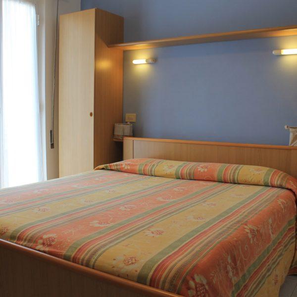 Hotel Villa Ave a Finale Ligure | Albergo vicino al mare in Liguria | Pernottamento con colazione a buffet e servizio ristorante