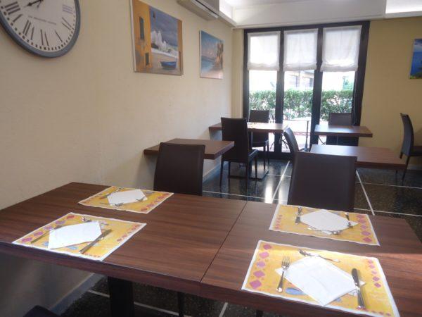 Hotel Villa Ave Finale Ligure - Albergo vicino al mare in Liguria - Pernottamento con colazione a buffet e servizio ristorante - Offerta Estate 2020